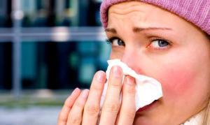 raffreddore-curare