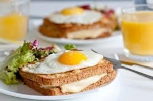 colazione-salata