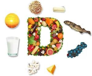img_quali_sono_i_benefici_della_vitamina_d_4594_600