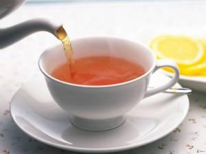 tea-tisane