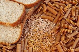 27749-perche-mangiare-cereali-integrali