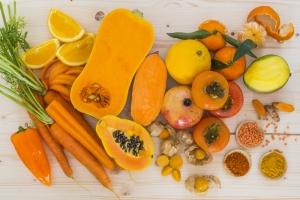 frutta-verdura-colore-arancio-fanno-bene-alla-salute