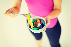 la-dieta-di-un-giorno-come-conquistare-il-peso-forma-senza-sacrifici