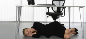 sonnellino-ufficio