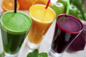 alimenti-bevande-depurative-per-fegato-e-reni