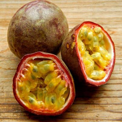 Jackfruit è perbene su te se hai il neoplasma alla prostata
