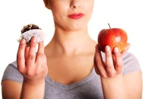 diabetes prevenire dieta