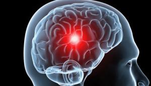 La melatonina è l ormone più importante che regola il ritmo sonno veglia   la sua assunzione come integratore aiuta a dormire bene 4d6b0d954415