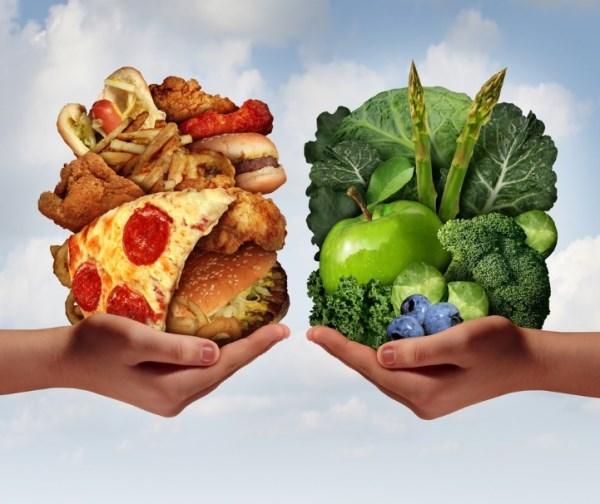 trigliceride e dieta ricca di glucosio come abbassarlo