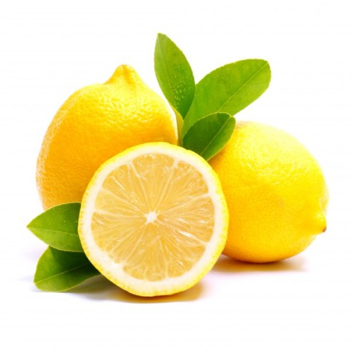 trattamento della scorza di limone della prostata